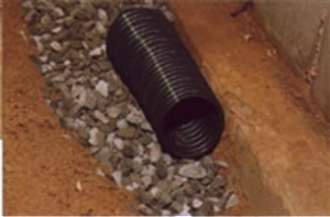 crawl-space-drainage-1