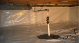 crawl-space-drainage-2