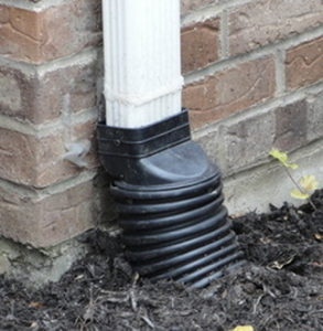downspout-extensions